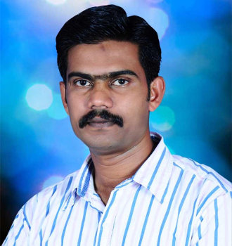 Abdul Basid PK