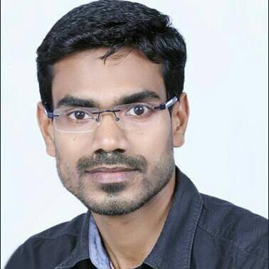 Dr. Zainul Abid T