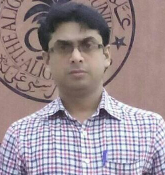 Abdul Latheef KT