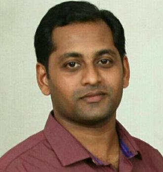 Mohammed Naseer CT
