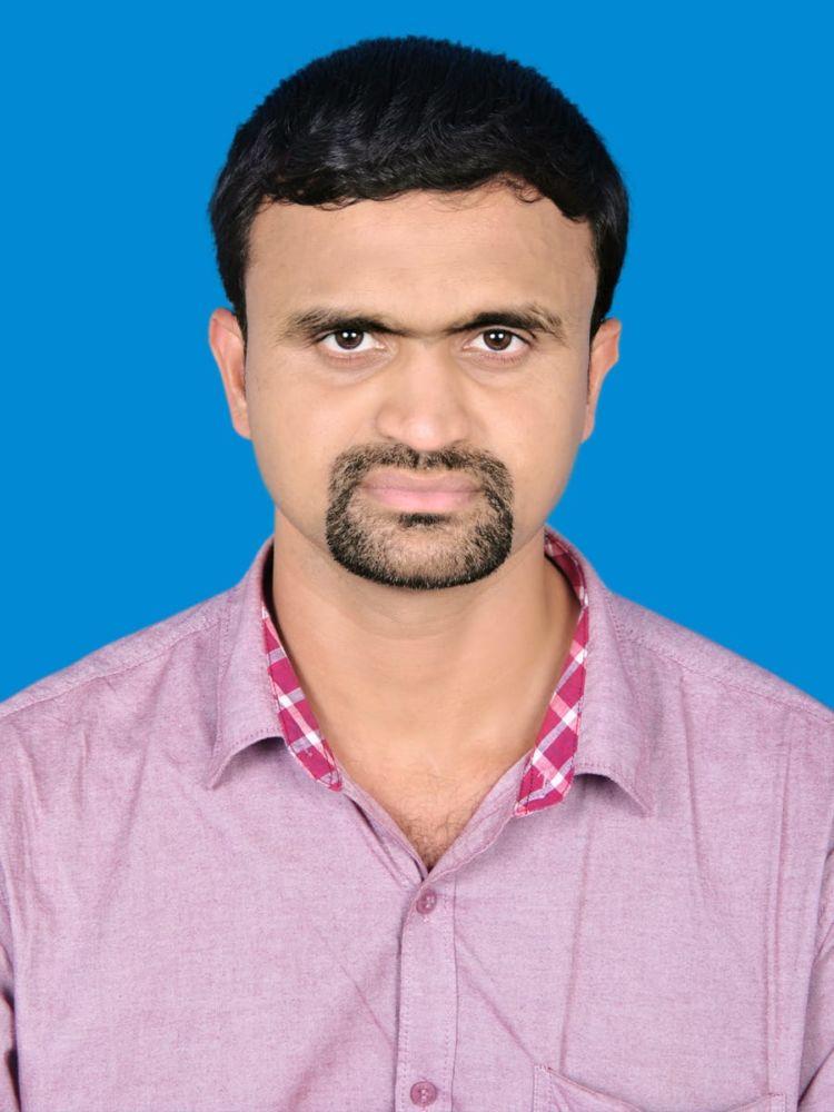 Dr. Muneer. G.P