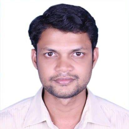 Saithalavi P