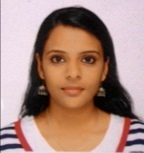 Chandni Gopinath