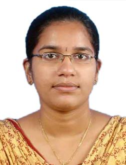 Vidya Rajan N