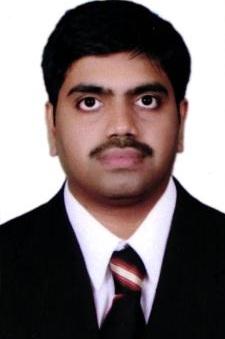 Dr Azhar A
