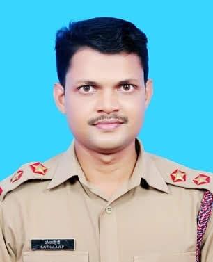 P. Saithalavi