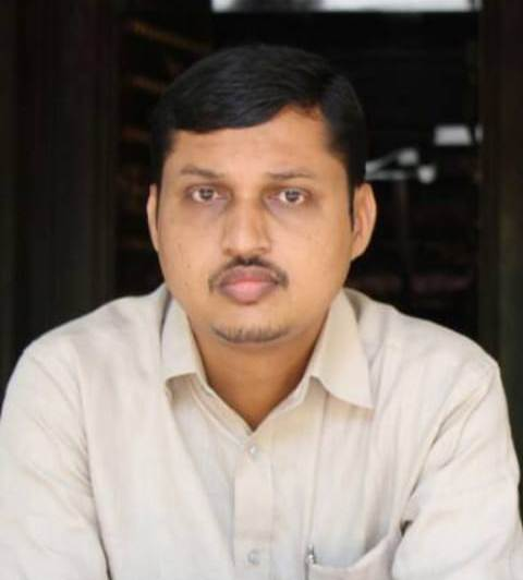 C.K. Musthaq Ali