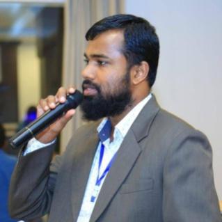 A.M. Shihab