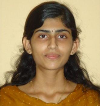 Sai Jyothi S