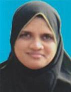 A Nasreen