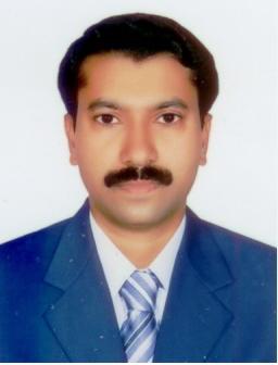 Ayoob Puthanangadi