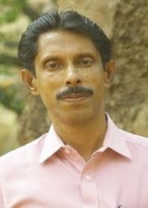 Dr. Ajims P Mohammed