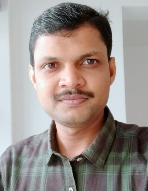 P Saithalavi
