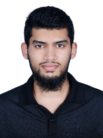 Junaid Muhammed M