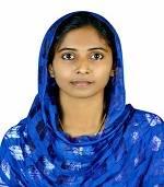 Shahida A