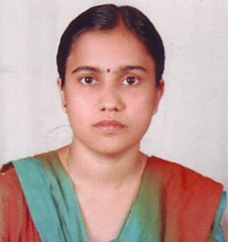 Priya T V