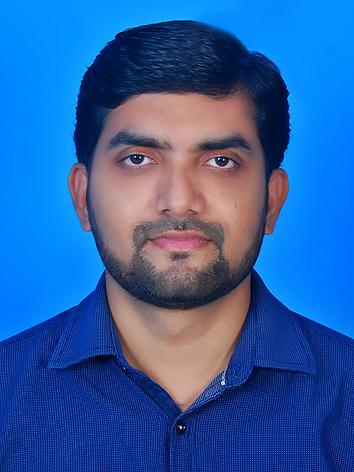 Dr. T K Jabir