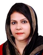 Dr. Haseena V A
