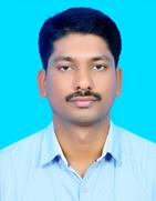 A Abdul Muneer