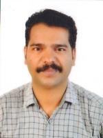 Dr. K P Sreenivasan